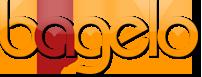Bagelo