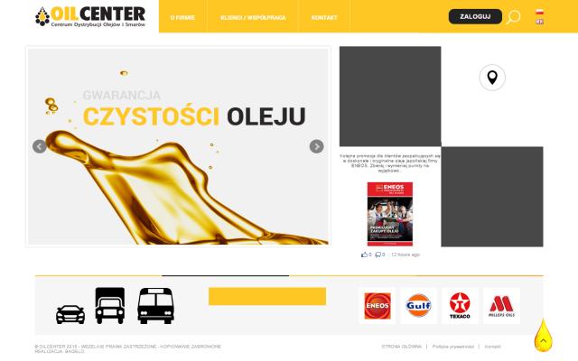 oilcenter